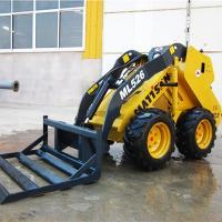 Buy cheap Attachments  land leveler from wholesalers