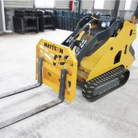 Buy cheap Attachments  pallet fork from wholesalers