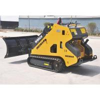 Buy cheap Attachments  blade from wholesalers