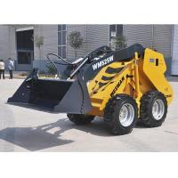 Buy cheap Attachments  mixer from wholesalers