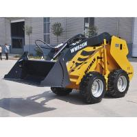 Buy cheap Attachments  MATTSON 4 in 1 bucket Attachment from wholesalers