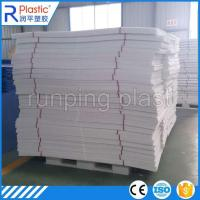 Quality corex floor protection sheets for sale