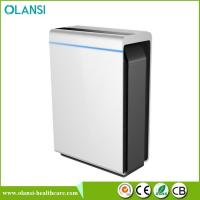 Buy cheap K07 High Quality Household PM2.5 Remove Air Purifier China from wholesalers
