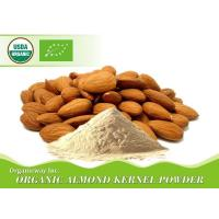 Buy cheap Organic Bitter Apricot kernel powder from wholesalers