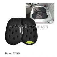 Quality mobile auto repair tools Foldable Gel Foam Seat Cushion(117634) for sale