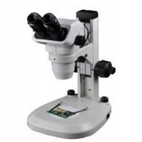 Quality TS-90 LED Trinocular Zoom Stereo Microscope for sale