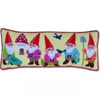 Buy cheap Garden Gnomes from wholesalers