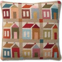 Buy cheap Schoolhouse Patchwork from wholesalers