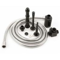 Quality Universal Water Works System - Connects To Any Source Of Water! for sale