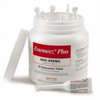 Quality Enemeez Plus - A Mini Enema with Anesthetic - 30 ct. for sale