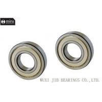 Quality Small Low Temperature Bearings UK C3 UC206 EN1 , Stainless Steel Ball Bearings for sale