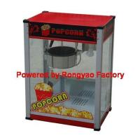 Quality High Performance Popcorn Machine EB-801 for sale