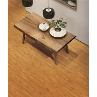 Natural Timber Effect Vinyl Flooring Planks 6''X36