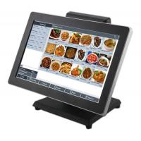 Best Capacitive Touch Screen Monitor wholesale