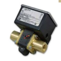 Quality 24 Series UE Pressure Switch for sale