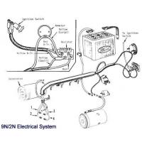 China 12 Volt Solenoid Wiring Diagram Ebay on sale