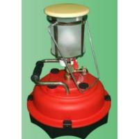 Buy cheap Camping Intergas Large Camping Lantern LL from wholesalers