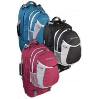 Buy cheap Camping Highlander Explorer Ruckcase 45+15 RUC144 from wholesalers