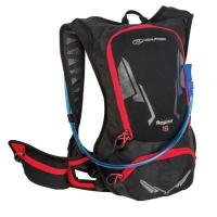 Buy cheap Camping Highlander Raptor 15 Hydration Pack RUC090 from wholesalers
