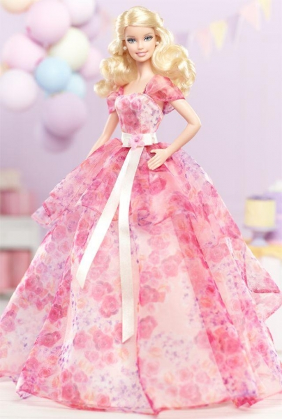 Buy Barbie Doll at wholesale prices