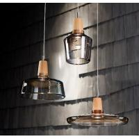 Quality Contemporary Glass Lighting for sale