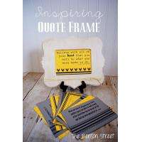 Quality Inspirational Frames For Office for sale