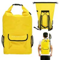 Buy cheap 25L Outdoor Water-Resistant Dry Bag Sack from wholesalers