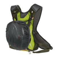 Buy cheap 5L Sturdy Water Resistant Outdoor Backpack from wholesalers