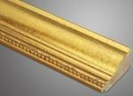 Buy Gold foil moulding 59128 at wholesale prices