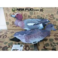 Quality Hunting Decoys for sale