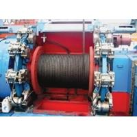 Quality Drilling and Workover Equipment ZJ50 Hydraulic Disc Brake for sale