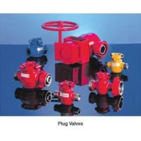 Quality Drilling and Workover Equipment High Pressure Manifold for sale