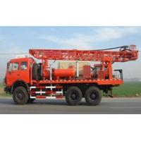 Quality Drilling and Workover Equipment WTLZ-20 for sale