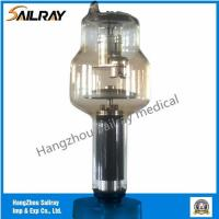 Quality X-ray Push Button Switch Model: XD74-1.0/2.0-125 for sale
