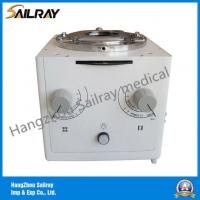 Quality X-ray Push Button Switch Max Voltage: 150KV for sale