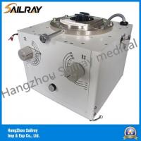 Quality X-ray Push Button Switch Technical parameters for sale