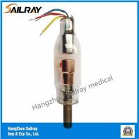 Quality X-ray Push Button Switch Model: XD4-2,9/100 for sale