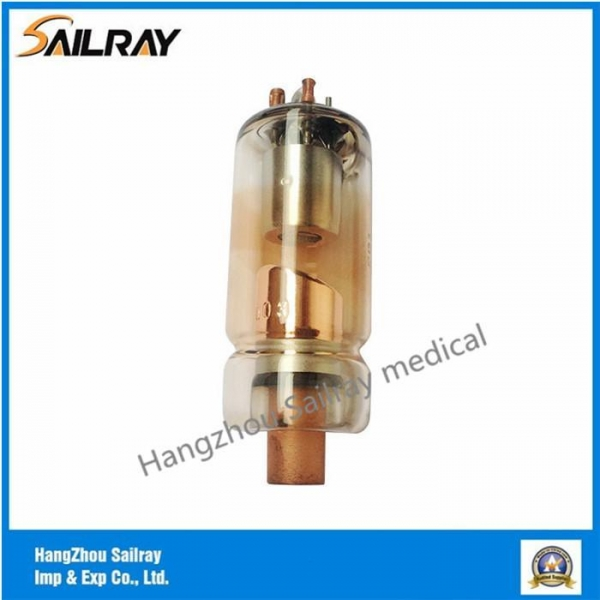 Buy X-ray Push Button Switch Model: KL1-0.8-70 at wholesale prices