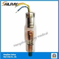 Quality X-ray Push Button Switch Type: Station anode x-ray tube for sale