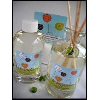 Oh Christmas Tree 4 oz. Reed Diffuser Gift Set