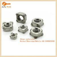 Quality Nut Bolt Manufacturer Wheel Locking Nut Remover for sale