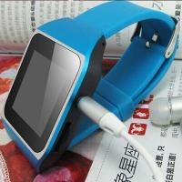 China Media Player 1.5 TFT Screen MP4 Player on sale