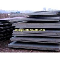 China Low price SKD61 tool steel cutting plate China supplier on sale