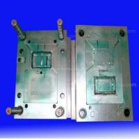 Quality Plastic Injection Molding for sale