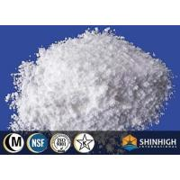 China Dimethyl sulfone MSM 67-71-0 for joint health, joint recovery, bone health on sale