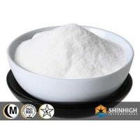 China Amino acid L-Citrulline 372-75-8 for sport nutrition on sale