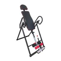 Fitness Equiment YG04001Inversion Table Machine