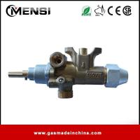China Gas barbecue valve on sale