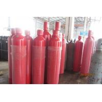 Quality Mixed Gases Fire gas IG541 for sale