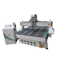 Quality Heavy Duty wood engraving cnc router 1325 for sale for sale